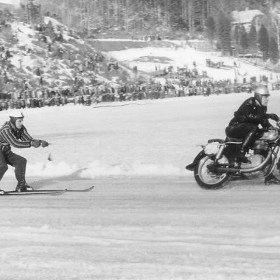 skijoering_lunzersee002