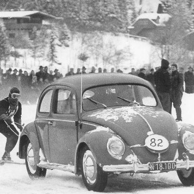 skijoering_lunzersee004