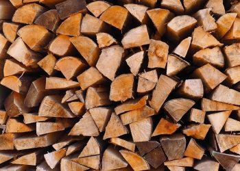 wood-1772648_1280
